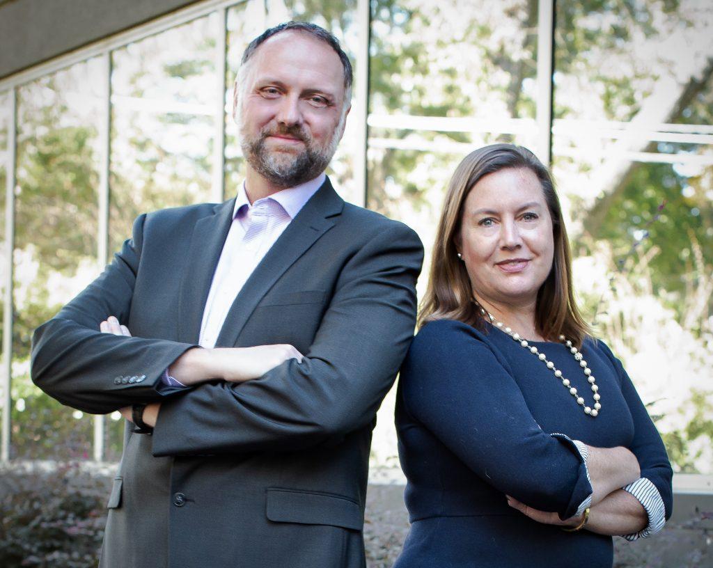 michael-hoffer-robin-oliver-webb-lawyers