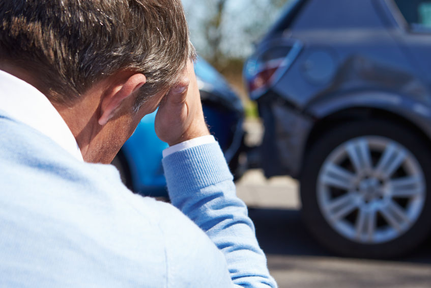 atlanta-lawyer-car-accident