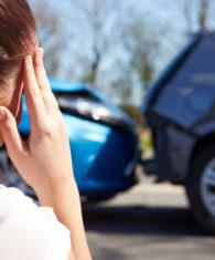 auto-accident-atlanta-lawyer