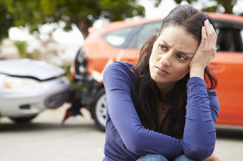 car-accident-atlanta-lawyer